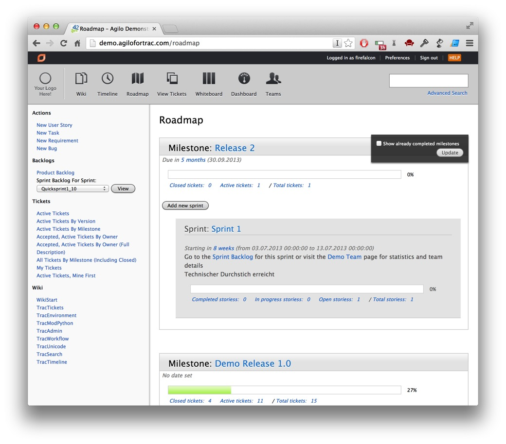 Agile Tools Project Management Open Source And Free Software Please Enable Javascript To View The Comments Powered By Disqus